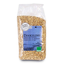 Dinkelino Kochdinkel Alternative zu Reis  500 g