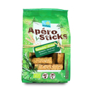 Apero Sticks Rosmarin  100 g