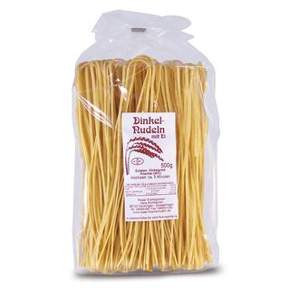 Spaghetti 2 Eier 500g