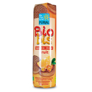 Bio Bis Dinkel Sanddorn-Orange  300 g