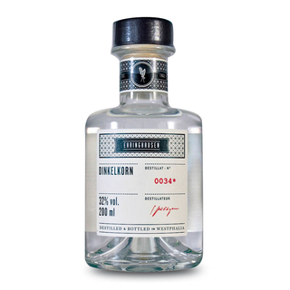 Dinkelkorn Bio  200 ml